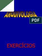 Arquivologia_MaratonadeExercicios