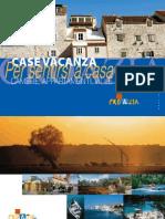 Case vacanza - La Croazia