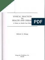 Ethics (Monge)