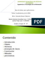 fundamentosdepoo1-140401015557-phpapp02