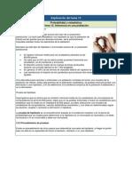 Problabilidad y Estadistica Guia 3 modulo