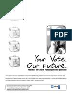 Iper Voter Ed Primer-English