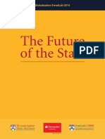 Future of State