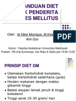 DIET DM 1800 kkal.ppt