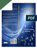 Maestro_Interno.pdf