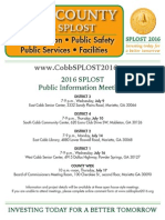 CIP2016 Flyers Public Meetings 2