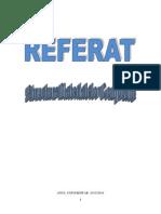 Structura materialelor compozite.pdf