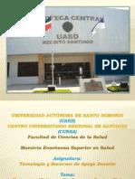 Expo Pagina Web