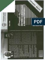 Elemente+de+doctrina+si+deontalogie+a+profesiei+contabile