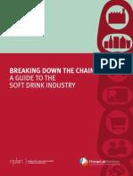 ChangeLab-Beverage Industry Report-FINAL (CLS-20120530) 201109