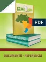 documentoreferenciaconae2014publicacao_numerada3