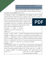 Ficha de Pesquisa Documenta