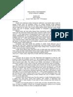 03-Musta'in Dan Amien 16-04-08-Analisis Balik