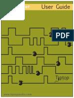 Tiptop Manual