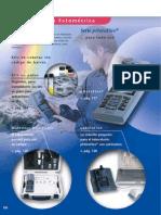 Lab 106 137 Fotometria 1503-Kb ES-PDF