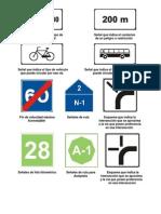 441 cuba.pdf