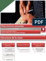 Observaciones e inspecciones Planeadas.pdf