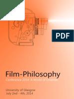 Final F-p Brochure