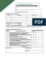 LISTACHEQUEODEEXPOSICION.pdf