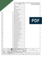 2x725kVA SYnc Panel-Rev02-23.01.12
