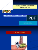12 Tema Leasing.ppt Final