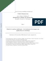 HDR.pdf
