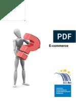 roumanie_e_commerce