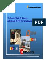 tren-tram