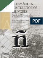 Actas_XIII_Jornadas