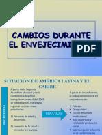 cambios del envejecimiento.pdf