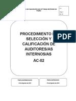 7.2-selección-auditores-internos-ac-02