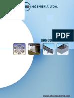 Catalogo Banco Hielo