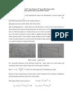 EDTC RTU Solution 2014
