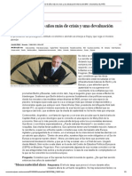 """""""España tendrá 10 años más de crisis y una devaluación interna del 30%"""" _ Economía _ EL PAÍS.pdf"""