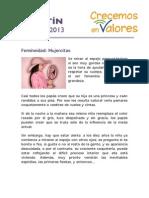 Boletín Octubre 13 (1)