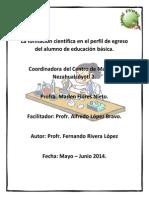 Curso Completo PDF