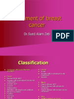 Treatmentofbreastcancer 110514142146 Phpapp01