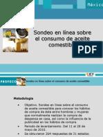 Encuesta sobre aceites.pdf