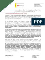 Resolucion Formato Antibioticos 2 AEMPS