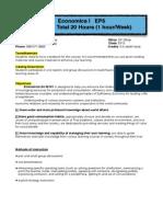 econ so32101 ep5 pdf