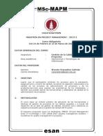 Silabo_Lima_Granadino_GCP_MAPM_2013.2_Formateado_2_