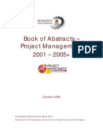 Book-of-Abstracts-2005
