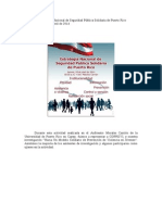Informe Actividades Luis Aguirre Quiñones