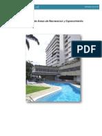 Estimado Renovacion Areas de Recreacion y Esparcimiento_v2 (1)