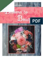 bloom publication pdf