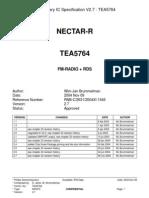 Tea 5764