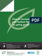 Green Hotel Whitepaper