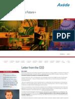 Axeda_eBook_Machine_of_the_Future_021014_interactive.pdf