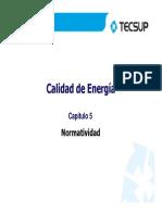 Calidad de Energ+¡a Cap5
