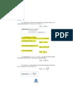 Álgebra Vetorial e Geometria Analítica.